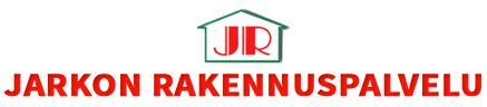 Jarkon Rakennuspalvelu | korjausrakentamisen ammattilainen Järvenpää
