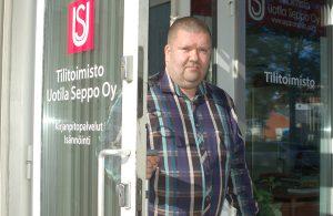 jukka_lehmonen on käyttänyt Jarkonrakennuspalvelua