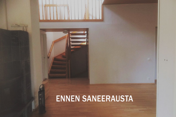 aula_enen_saneerausta